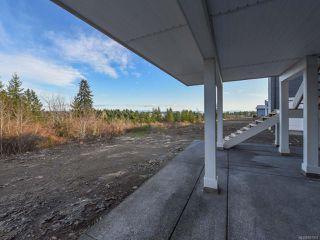 Photo 61: 4142 Chancellor Cres in COURTENAY: CV Courtenay City House for sale (Comox Valley)  : MLS®# 807051