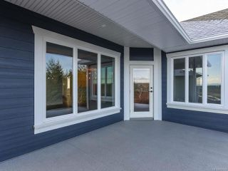 Photo 53: 4142 Chancellor Cres in COURTENAY: CV Courtenay City House for sale (Comox Valley)  : MLS®# 807051