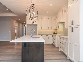 Photo 11: 4142 Chancellor Cres in COURTENAY: CV Courtenay City House for sale (Comox Valley)  : MLS®# 807051
