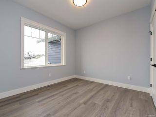 Photo 34: 4142 Chancellor Cres in COURTENAY: CV Courtenay City House for sale (Comox Valley)  : MLS®# 807051