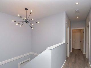 Photo 19: 4142 Chancellor Cres in COURTENAY: CV Courtenay City House for sale (Comox Valley)  : MLS®# 807051