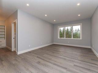 Photo 21: 4142 Chancellor Cres in COURTENAY: CV Courtenay City House for sale (Comox Valley)  : MLS®# 807051