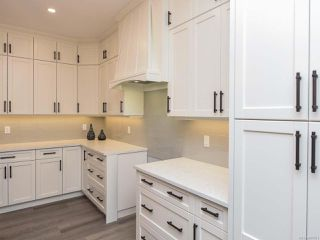 Photo 4: 4142 Chancellor Cres in COURTENAY: CV Courtenay City House for sale (Comox Valley)  : MLS®# 807051