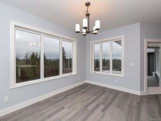 Photo 5: 4142 Chancellor Cres in COURTENAY: CV Courtenay City House for sale (Comox Valley)  : MLS®# 807051