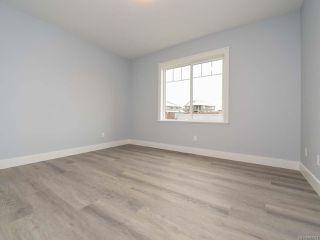 Photo 31: 4142 Chancellor Cres in COURTENAY: CV Courtenay City House for sale (Comox Valley)  : MLS®# 807051