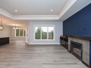Photo 16: 4142 Chancellor Cres in COURTENAY: CV Courtenay City House for sale (Comox Valley)  : MLS®# 807051