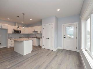 Photo 43: 4142 Chancellor Cres in COURTENAY: CV Courtenay City House for sale (Comox Valley)  : MLS®# 807051