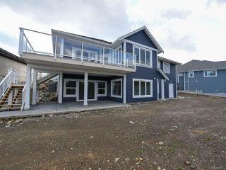 Photo 66: 4142 Chancellor Cres in COURTENAY: CV Courtenay City House for sale (Comox Valley)  : MLS®# 807051