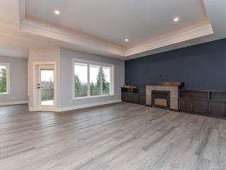 Photo 14: 4142 Chancellor Cres in COURTENAY: CV Courtenay City House for sale (Comox Valley)  : MLS®# 807051