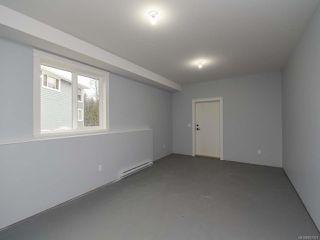 Photo 36: 4142 Chancellor Cres in COURTENAY: CV Courtenay City House for sale (Comox Valley)  : MLS®# 807051