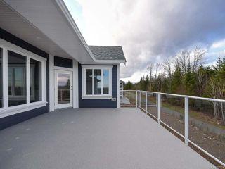 Photo 59: 4142 Chancellor Cres in COURTENAY: CV Courtenay City House for sale (Comox Valley)  : MLS®# 807051