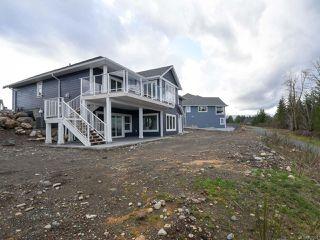 Photo 65: 4142 Chancellor Cres in COURTENAY: CV Courtenay City House for sale (Comox Valley)  : MLS®# 807051