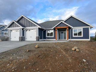 Photo 64: 4142 Chancellor Cres in COURTENAY: CV Courtenay City House for sale (Comox Valley)  : MLS®# 807051