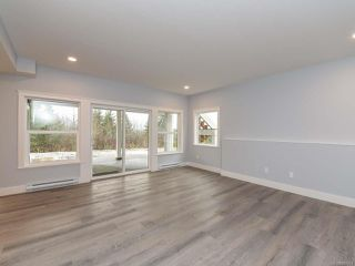Photo 46: 4142 Chancellor Cres in COURTENAY: CV Courtenay City House for sale (Comox Valley)  : MLS®# 807051