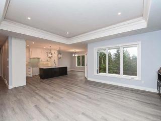 Photo 17: 4142 Chancellor Cres in COURTENAY: CV Courtenay City House for sale (Comox Valley)  : MLS®# 807051