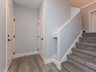 Photo 38: 4142 Chancellor Cres in COURTENAY: CV Courtenay City House for sale (Comox Valley)  : MLS®# 807051