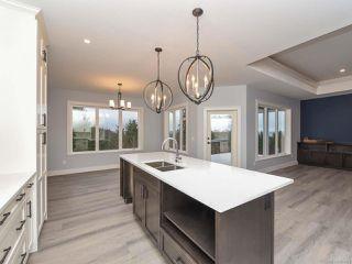 Photo 12: 4142 Chancellor Cres in COURTENAY: CV Courtenay City House for sale (Comox Valley)  : MLS®# 807051