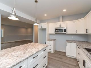 Photo 39: 4142 Chancellor Cres in COURTENAY: CV Courtenay City House for sale (Comox Valley)  : MLS®# 807051