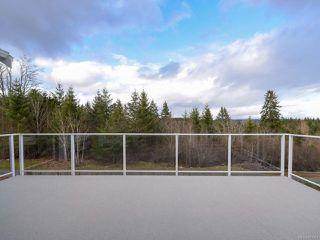 Photo 60: 4142 Chancellor Cres in COURTENAY: CV Courtenay City House for sale (Comox Valley)  : MLS®# 807051