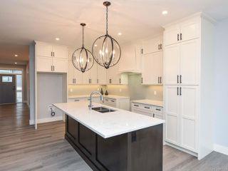 Photo 10: 4142 Chancellor Cres in COURTENAY: CV Courtenay City House for sale (Comox Valley)  : MLS®# 807051