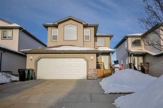 Main Photo: 39 McLean Bend: Leduc House for sale : MLS®# E4146337