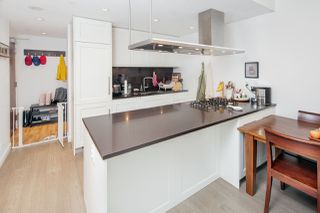 """Photo 17: 206 3355 BINNING Road in Vancouver: University VW Condo for sale in """"Binning Tower"""" (Vancouver West)  : MLS®# R2348141"""