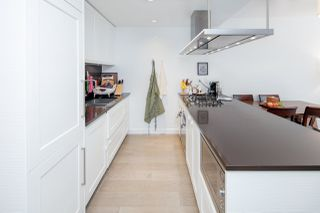 """Photo 19: 206 3355 BINNING Road in Vancouver: University VW Condo for sale in """"Binning Tower"""" (Vancouver West)  : MLS®# R2348141"""