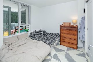 """Photo 12: 206 3355 BINNING Road in Vancouver: University VW Condo for sale in """"Binning Tower"""" (Vancouver West)  : MLS®# R2348141"""