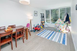 """Photo 16: 206 3355 BINNING Road in Vancouver: University VW Condo for sale in """"Binning Tower"""" (Vancouver West)  : MLS®# R2348141"""
