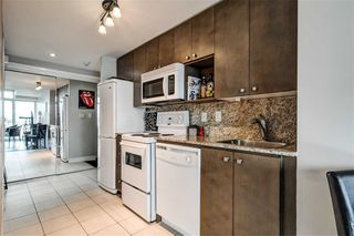 Photo 7: 2805 11 Brunel Court in Toronto: Waterfront Communities C1 Condo for sale (Toronto C01)  : MLS®# C4381555