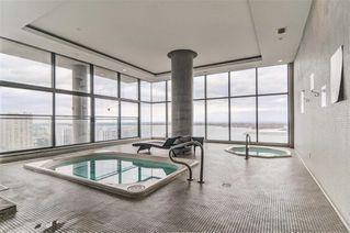 Photo 14: 2805 11 Brunel Court in Toronto: Waterfront Communities C1 Condo for sale (Toronto C01)  : MLS®# C4381555