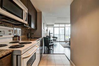 Photo 6: 2805 11 Brunel Court in Toronto: Waterfront Communities C1 Condo for sale (Toronto C01)  : MLS®# C4381555