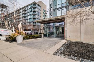 Photo 12: 2805 11 Brunel Court in Toronto: Waterfront Communities C1 Condo for sale (Toronto C01)  : MLS®# C4381555