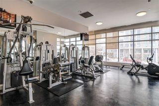 Photo 17: 2805 11 Brunel Court in Toronto: Waterfront Communities C1 Condo for sale (Toronto C01)  : MLS®# C4381555