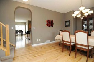 Photo 4: 29 NORTH RIDGE Drive: St. Albert House for sale : MLS®# E4147071