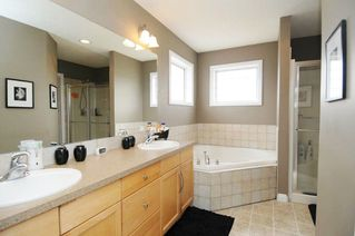Photo 22: 29 NORTH RIDGE Drive: St. Albert House for sale : MLS®# E4147071