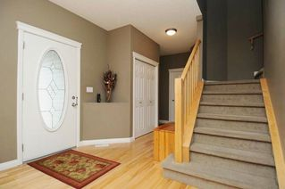 Photo 3: 29 NORTH RIDGE Drive: St. Albert House for sale : MLS®# E4147071