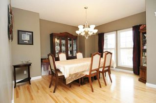 Photo 5: 29 NORTH RIDGE Drive: St. Albert House for sale : MLS®# E4147071