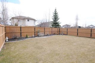 Photo 28: 29 NORTH RIDGE Drive: St. Albert House for sale : MLS®# E4147071