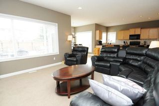 Photo 11: 29 NORTH RIDGE Drive: St. Albert House for sale : MLS®# E4147071