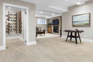 Photo 21: 14022 106 Avenue in Edmonton: Zone 11 House for sale : MLS®# E4148487
