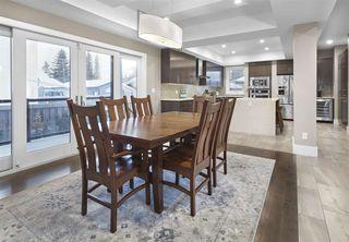 Photo 7: 14022 106 Avenue in Edmonton: Zone 11 House for sale : MLS®# E4148487
