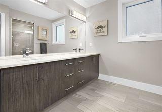 Photo 14: 14022 106 Avenue in Edmonton: Zone 11 House for sale : MLS®# E4148487