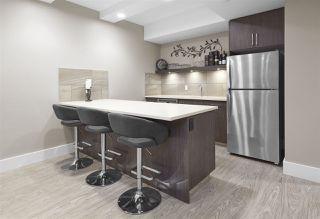Photo 23: 14022 106 Avenue in Edmonton: Zone 11 House for sale : MLS®# E4148487