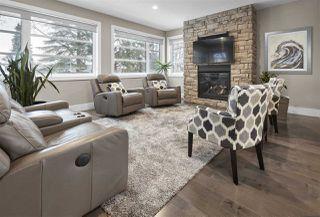 Photo 4: 14022 106 Avenue in Edmonton: Zone 11 House for sale : MLS®# E4148487