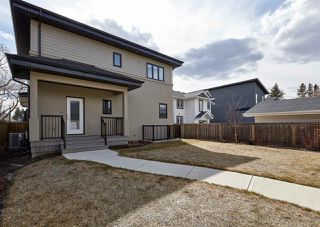 Photo 27: 14022 106 Avenue in Edmonton: Zone 11 House for sale : MLS®# E4148487