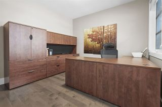 Photo 10: 14022 106 Avenue in Edmonton: Zone 11 House for sale : MLS®# E4148487