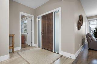 Photo 3: 14022 106 Avenue in Edmonton: Zone 11 House for sale : MLS®# E4148487