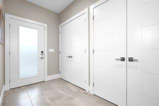 Photo 11: 14022 106 Avenue in Edmonton: Zone 11 House for sale : MLS®# E4148487