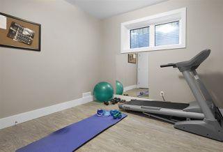 Photo 24: 14022 106 Avenue in Edmonton: Zone 11 House for sale : MLS®# E4148487